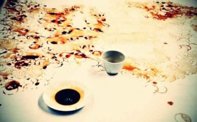 artworks-with-coffee